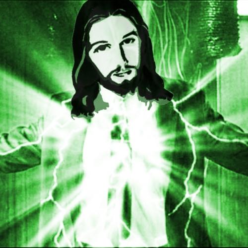 NEO JESUS